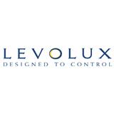 Levolux sq160