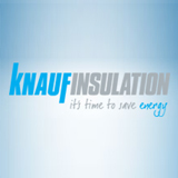Knaufinsulation sq160
