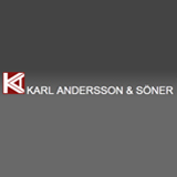 Karl andersson sq160
