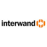 Interwand sq160