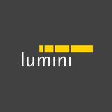 Lumini sq160