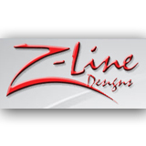 Z linedesigns sq160