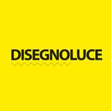 Disegnoluce sq160