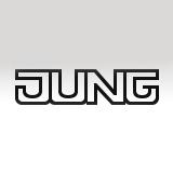 Jung sq160