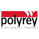 Polyrey sq160
