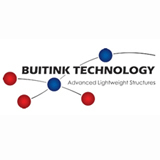 Buitink technology sq160