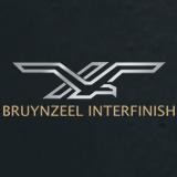 Bruynzeelinterfinish sq160