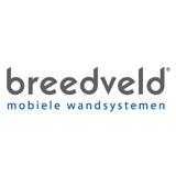 Breedveld sq160