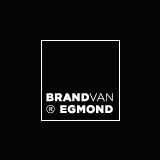 Brandvanegmond sq160