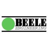 Beele sq160