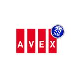 Avex sq160