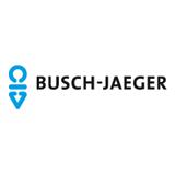 Busch jaeger sq160