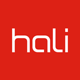 Hali sq160