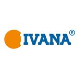 Ivana sq160