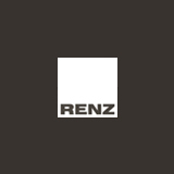 Renz sq160