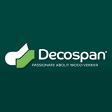 Decospan sq160