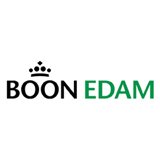 Boonedam