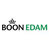 Boonedam sq160