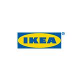 Ikea sq160