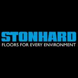 Stonhard sq160