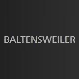 Baltensweiler sq160