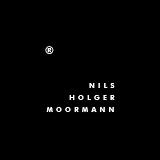 Moormann sq160