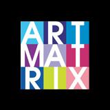 Artmatrix sq160
