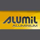 Alumil sq160