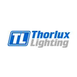 Thorlux sq160