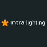 Intra lighting sq160
