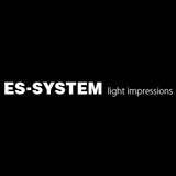 Essystem sq160