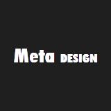 Meta design sq160
