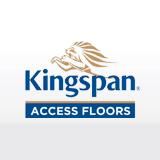 Kingspanaccessfloors