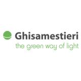 Ghisamestieri sq160