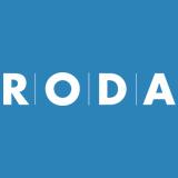 Rodaonline sq160
