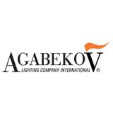 Agabekov