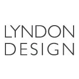 Lyndon sq160