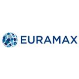 Euramax sq160