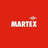 Martex sq160
