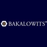 Bakalowits sq160