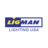 Ligmanlightingusa