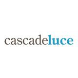 Cascadeluce sq160