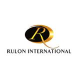 Rulonco sq160
