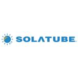 Solatube sq160