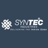 Syntecind