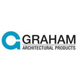 Graham sq160