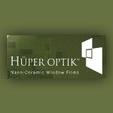 Huperoptik sq160