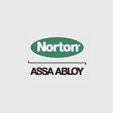 Nortondoorcontrols sq160