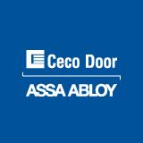 Cecodoor