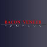 Baconveneer
